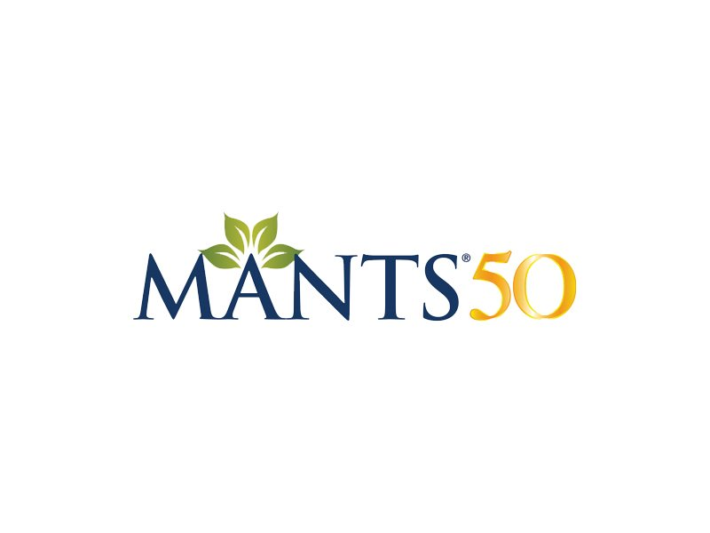 MANTS logo